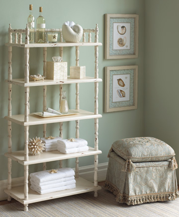 Etagere_Seaside_Bath