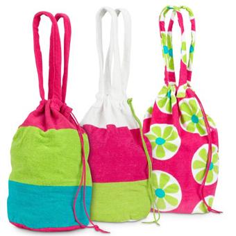 Ruby-Bags