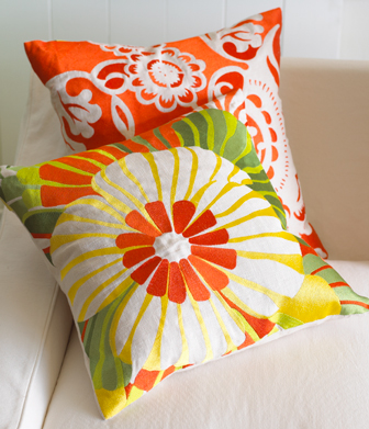 Blog-Pillows