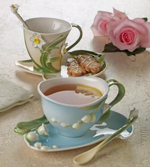 Tea_cup-blog