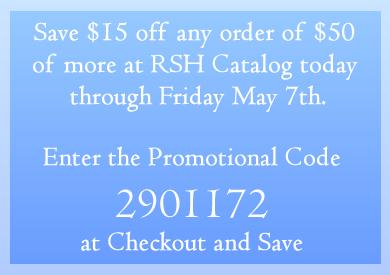 Blog promo banner