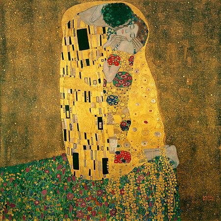 450px-Gustav_Klimt_016