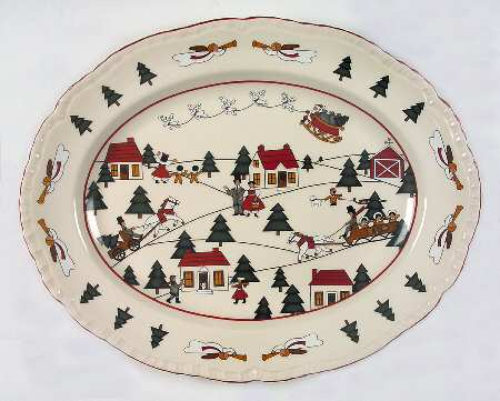 Mason_s_christmas_village_scalloped_oval_serving_platter_P0000054308S0139T2