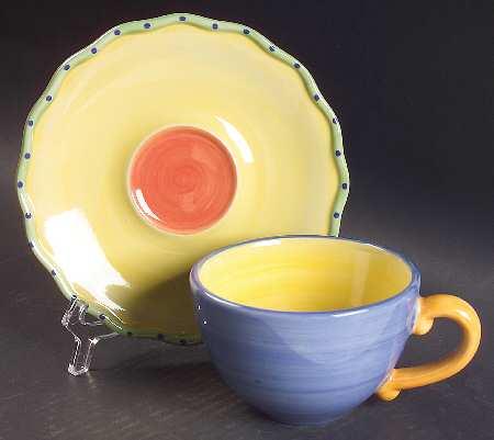 Pfaltzgraff_pistoulet_flat_cup_saucer_set_P0000205154S0484T2